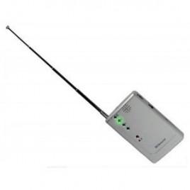 Wykrywacz podsłuchów, kamer RF DETECTOR