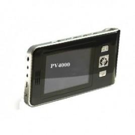 Mini rejestrator PV4000