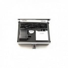 Podsłuch sejsmiczny F999 (stetoskopowy)