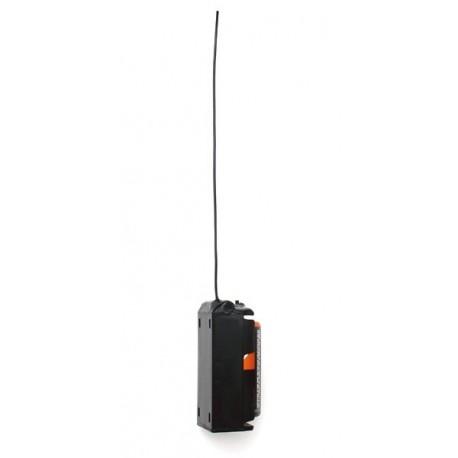 Profesjonalny Podsłuch Kwarcowy 5KL