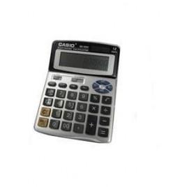 Podsłuch GSM VOX w kalkulatorze