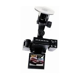 Kamera samochodowa PVR DUO