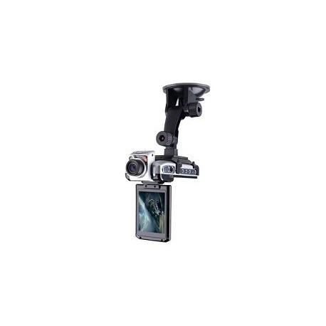 Kamera samochodowa PVR HDMI 12Mpix