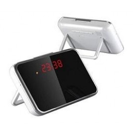 Mini kamera w zegarku E60 DVR