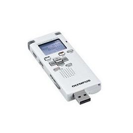 Dyktafon OLYMPUS VS-400S 1GB
