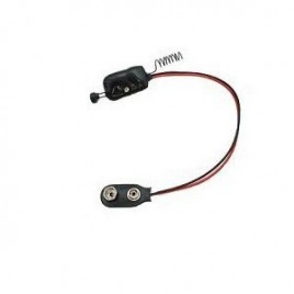 Miniaturowy Podsłuch Kwarcowy 5KD