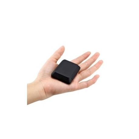 Podsłuch GSM Video