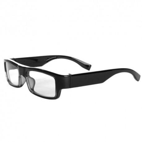 Minikamera z rejestratorem w okularach OT-300