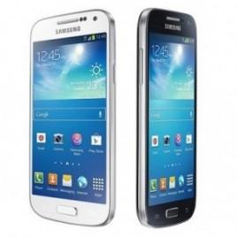 Samsung Galaxy S4 z podsłuchem SpyPhone Android Mail Rec