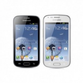 Podsłuch SpyPhone Android z telefonem Samsung Galaxy TREND