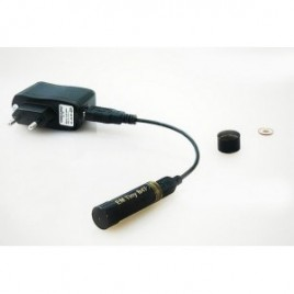 Mikro rejestrator dźwięku EDIC B47