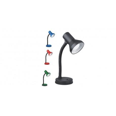 Podsłuch w lampce biurkowej LT GSM VOX