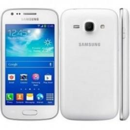 Samsung Galaxy ACE3 z podsłuchem SpyPhone Mail Rec