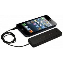 iStranger zmienacz głosu do telefonów komórkowych