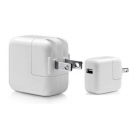 Podsłuch GSM ukryty w zasilaczu USB