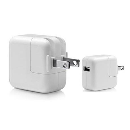 Podsłuch GSM w zasilaczu ładowarce USB