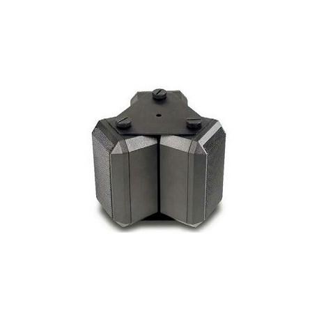 Wielokierunkowy głośnik OMS-2000 do zagłuszacza DNG-2300