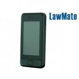 Mini kamera z rejestratorem PV-900FHD ukryta w telefonie