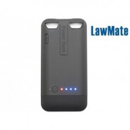 Mini kamera PV-IP45 w obudowie iPhone LawMate