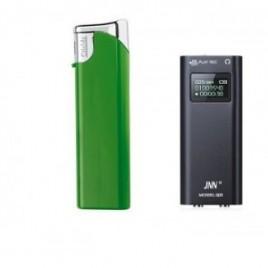 Mini dyktafon cyfrowy NJJ 8GB