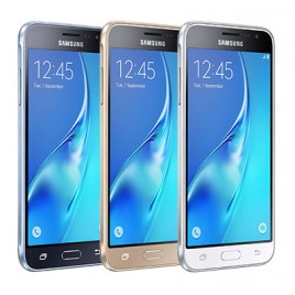 Samsung GALAXY J3 z podsłuchem 3 miesiące