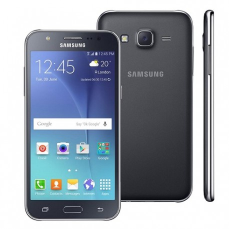 Samsung GALAXY J5 z podsłuchem 3 miesiące