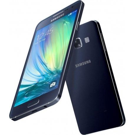 Samsung GALAXY A3 z podsłuchem SpyPhone 3 miesiące
