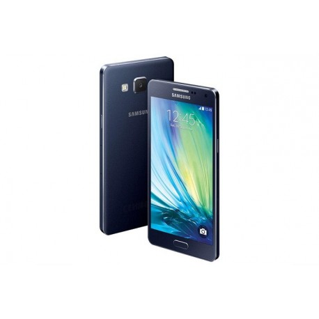 Telefon Samsung GALAXY A5 z podsłuchem 3 miesiące
