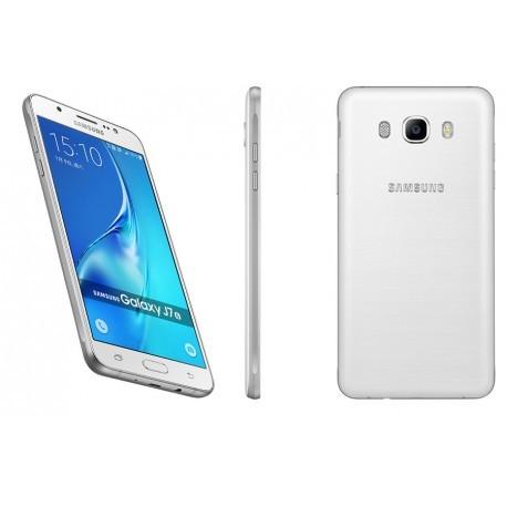 Samsung GALAXY J7 z podsłuchem 3 miesiące