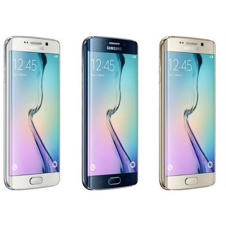 Samsung GALAXY S6 z podsłuchem SpyPhone 3 miesiące