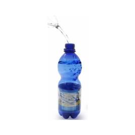 Mini kamera w butelce
