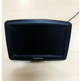 Kamera WiFi w nawigacji
