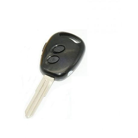 Dyktafon szpiegowski w kluczyku 8GB