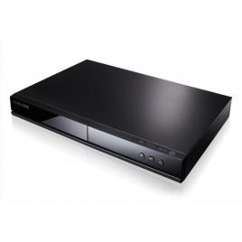 Mini kamera WiFi w dekoderze DVD