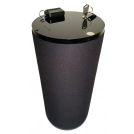 Zagłuszacz dyktafonów i podsłuchów TOWER-A