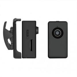 Miniaturowa kamera TINY MINI DV