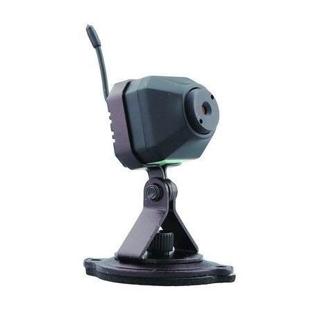 Mini kamera 2,4Gz