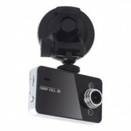 Rejestrator samochodowy PVR BOX 1080P HDMI