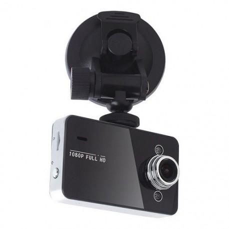 Rejestrator samochodowy PVR BOX 1080P- kamera samochodowa HDMI