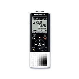 Dyktafon OLYMPUS VN- 8500PC 1GB