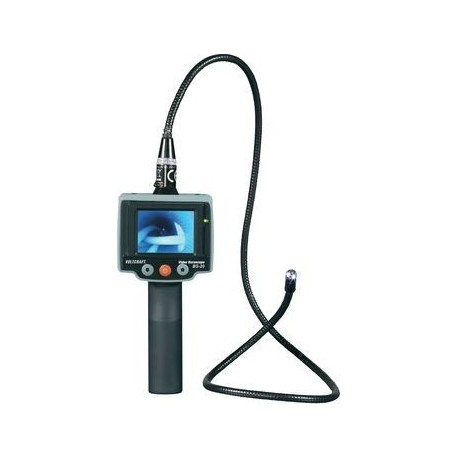 Endoskop LCD